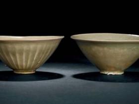 古代北方人对瓷器的喜好风格,13种用具只需17道工序