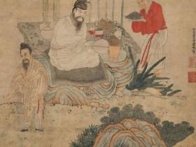 建盏:中日文化交流的使者