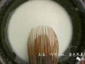 鉴盏堂关于仿宋点茶的研究(一)有视频有福利