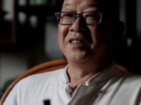 福建陶艺大师危敏捷与九龙窑的传承故事