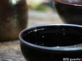 建盏为何叫盏,而不是叫碗或杯子?