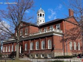 哈佛大学馆藏13只宋代建盏与8件标本 | 建盏图鉴