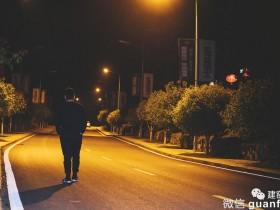 建窑四杰之廖铭2018新品「夜幕」发布!