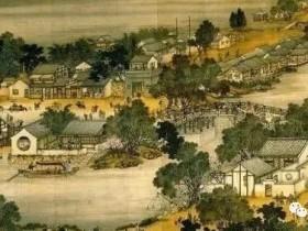 偏居南方的建窑建盏,是什么造就了它的繁荣发展?