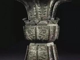 中国天价国宝曜变建盏,日本美术馆宁卖三亿的《六龙图》以营生也不卖它!