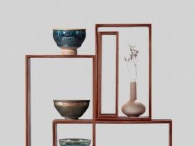 这四款经典建盏器形,拍出千万百万高价,你最爱哪款?