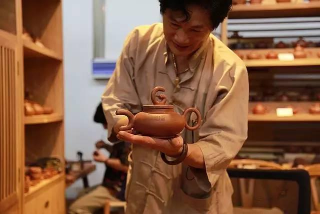什么样的文化产品才算得上别具匠心?