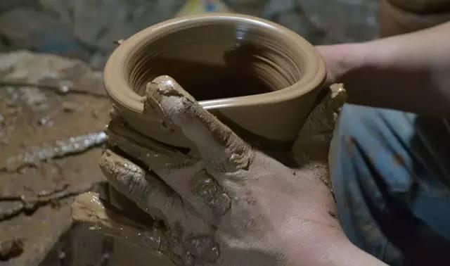 建盏起底:陶艺家精神(作品)VS工厂思路(产品)