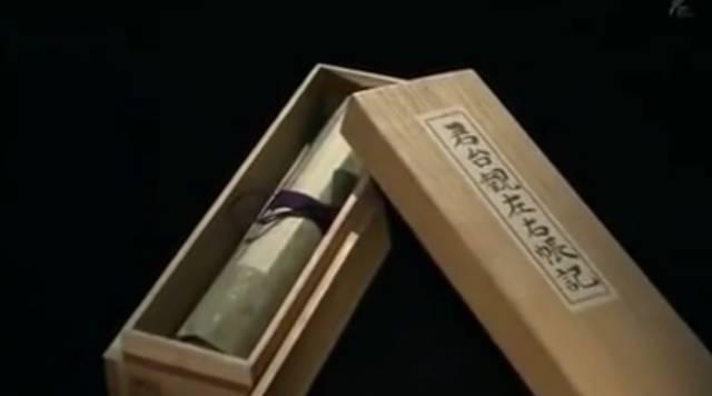 乌金釉的建盏才是最贵?