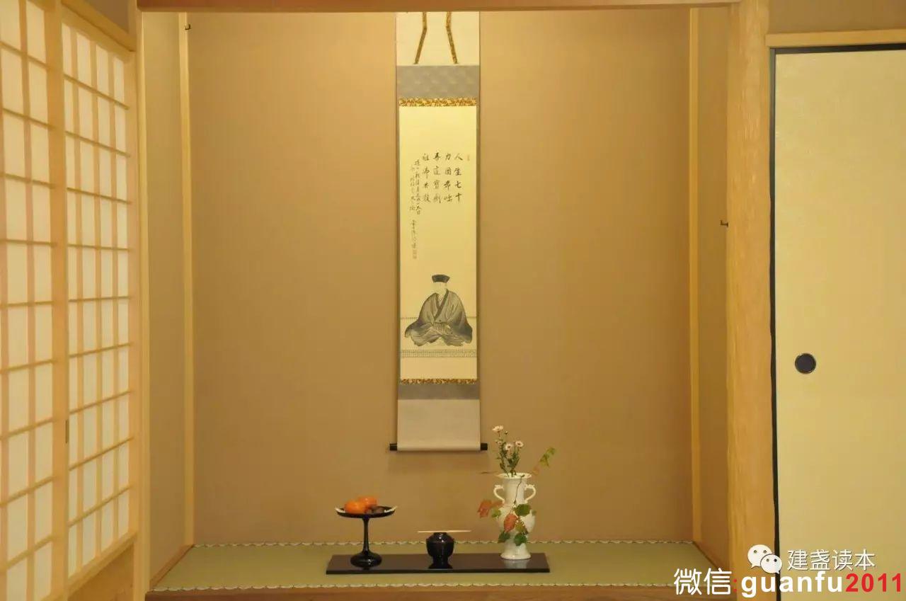 南宋时茶道如何传入日本