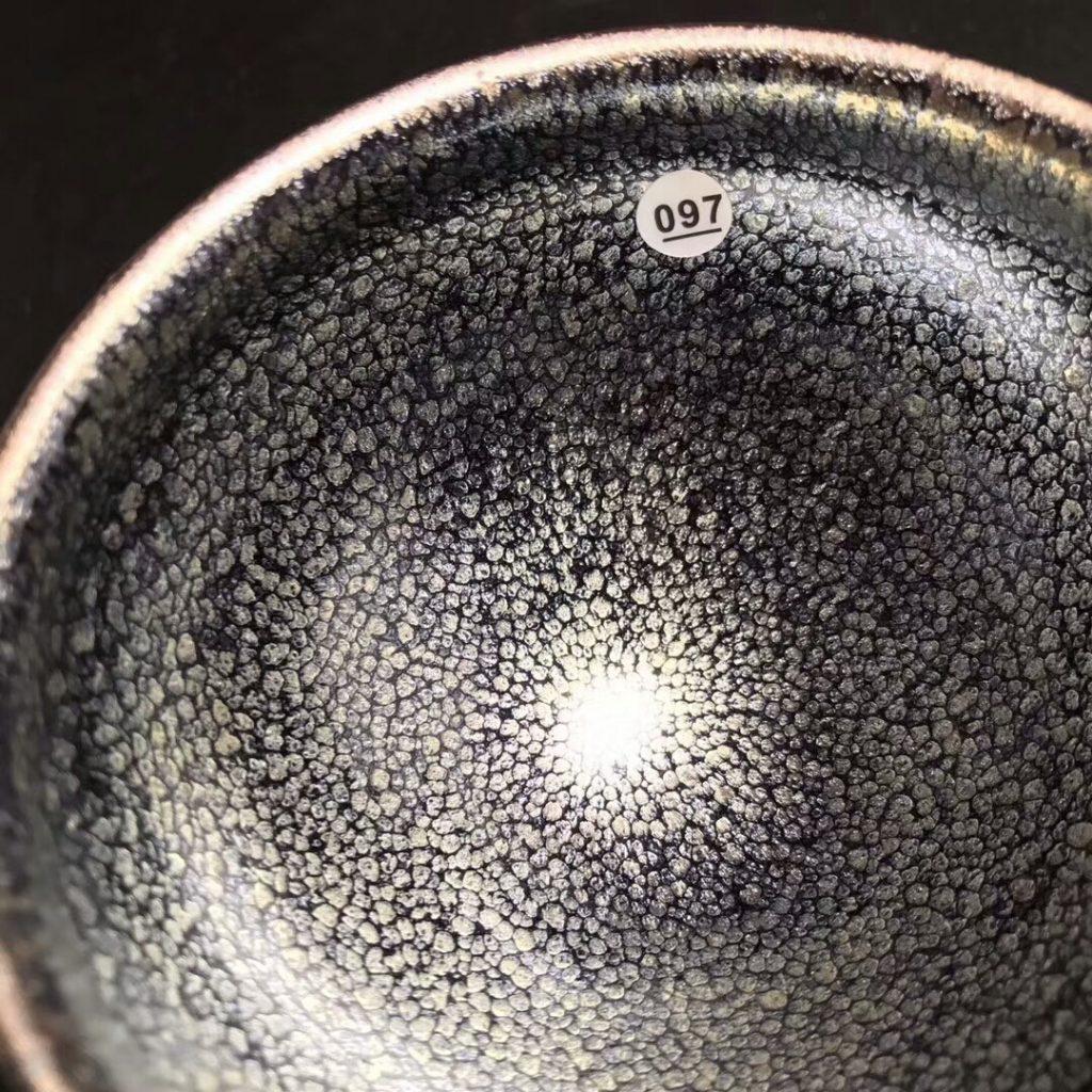 苏天培 星光油滴-皓月:9*5.2