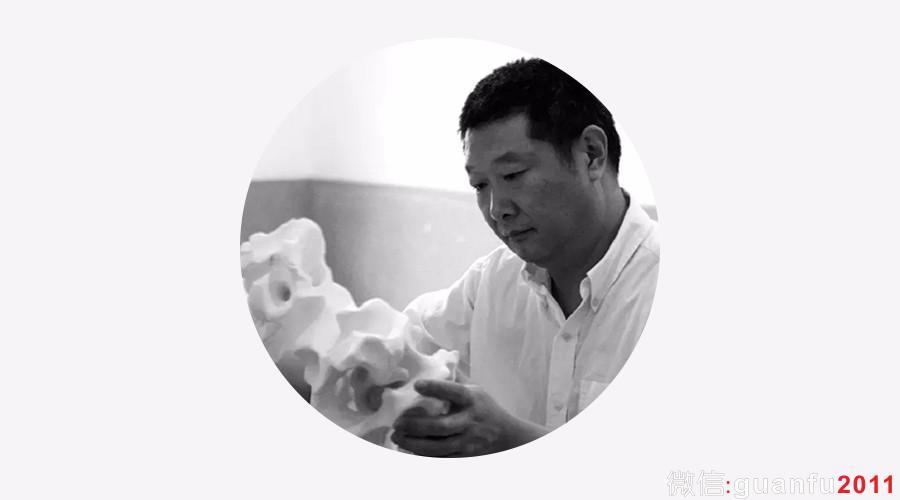 国际陶艺家赵梦与陆金喜的艺术跨洋碰撞