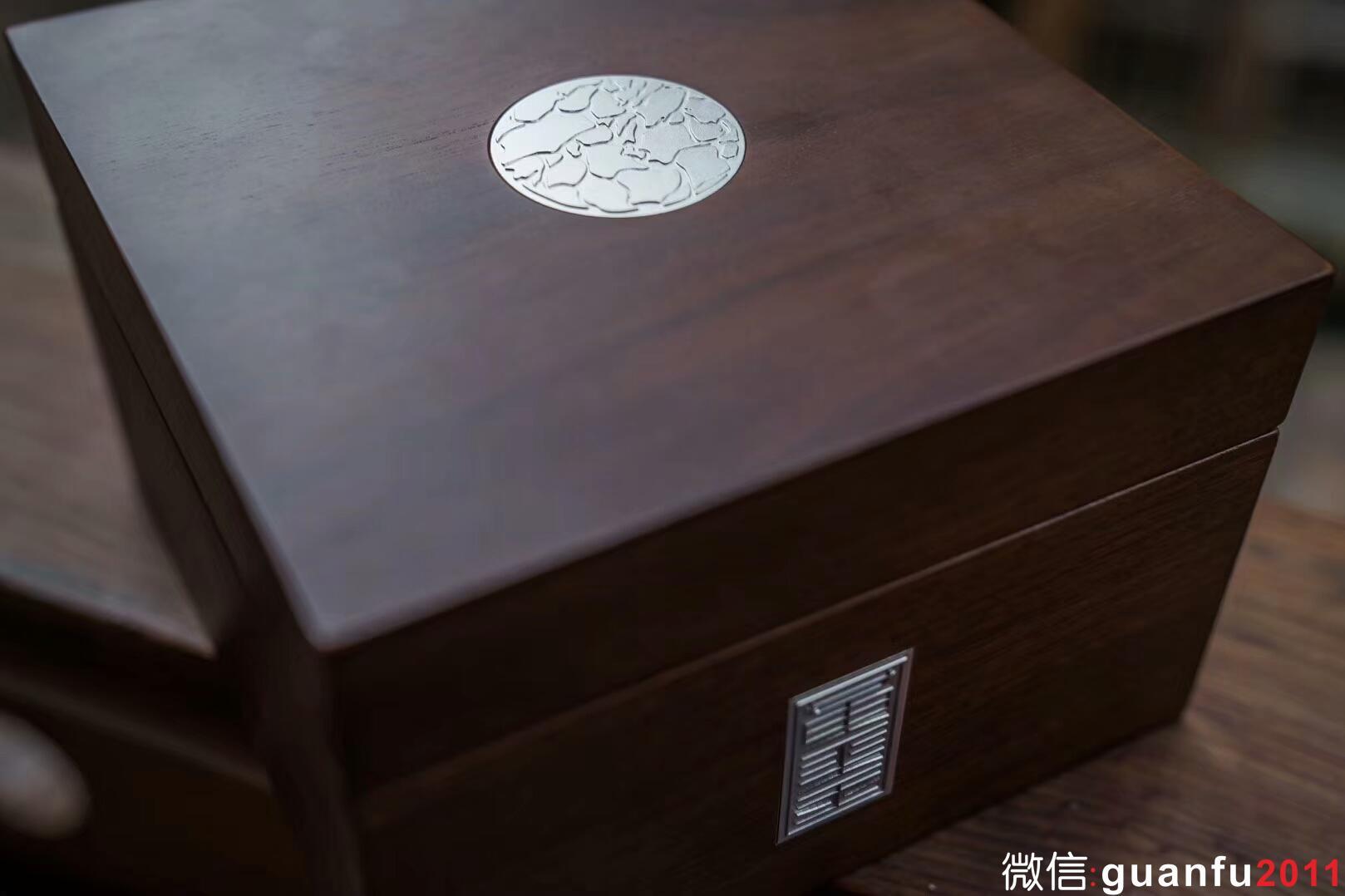 金油滴开宗大师——黄美金 ——18周年纪念款【天外飞仙】