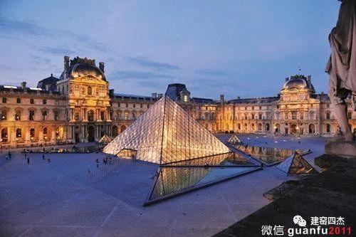 陈叶琦将携【乾坤】盏亮相卢浮宫,出席第24届法国国际文化遗产展览会